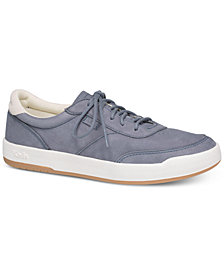 Keds Women's Matchpoint  Lace-Up Fashion Sneakers