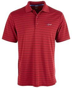 32dace09d74d8 Men's Shirts - Macy's