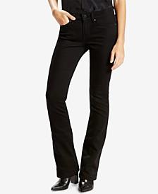 Women's 715 Bootcut Jeans