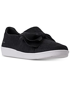 Women's Madison Ave - My Town Walking Sneakers from Finish Line