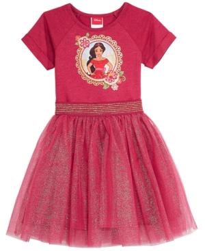 Disney Little Girls 2-Pc....