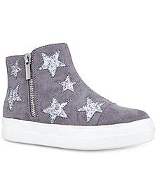 Nina Toddler, Little & Big Girls Jacqi Sneakers