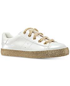 Nina Toddler, Little & Big Girls Jovana Sneakers
