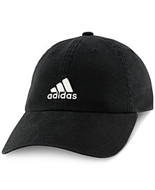 adidas Ultimate Baseball Hat