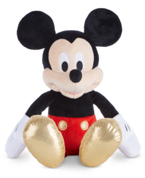 "Disney Mickey Mouse 16""..."