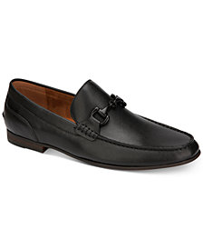 Kenneth Cole Reaction Men's Crespo Bit Loafers