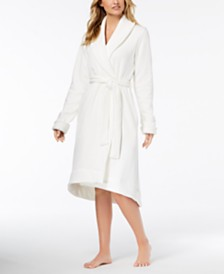 UGG® Duffield II Wrap Robe