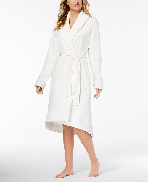 UGG® Duffield II Wrap Robe   Reviews - Bras e60223cb2