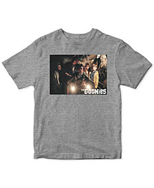 Men's Goonies Graphic T-Shirt