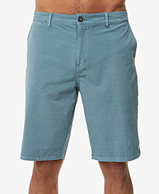 Jack O'Neill Men's Coast Shorts