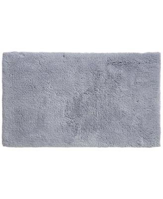 """Namo Cotton 17"""" x 24"""" Bath Rug"""