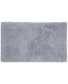 "Grund Namo Cotton 24"" x 40"" Bath Rug"