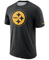 e487286f65b pittsburgh steelers apparel - Shop for and Buy pittsburgh steelers ...