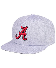 Top of the World Alabama Crimson Tide Solar Snapback Cap