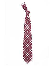 Eagles Wings Florida State Seminoles Rhodes Poly Tie