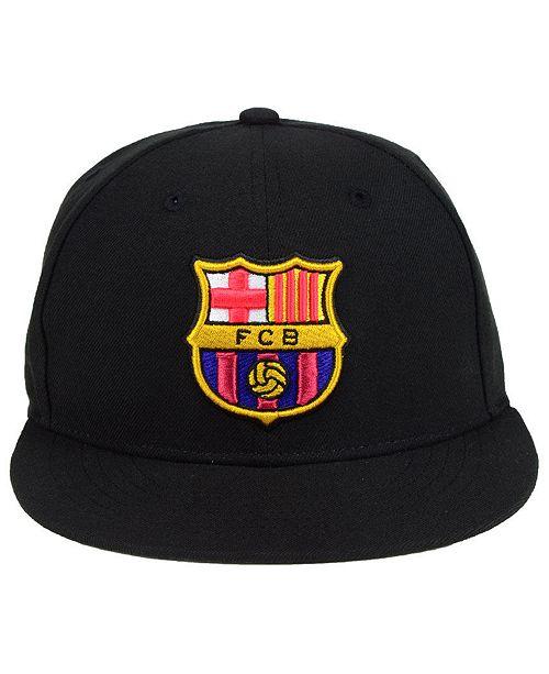8933a012 shopping fan ink fc barcelona epl fi fitted cap sports fan shop by lids men  macys