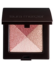 Shimmer Bloc Pink Mosaic Illuminating Powder