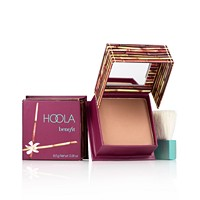 Deals on Benefit Cosmetics Hoola Matte Box O' Powder Bronzer