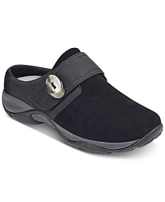 Easy Spirit Shoes - Macy's