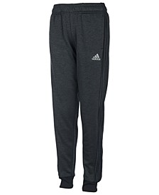Big Boys Iconic Focus Jogger Pants