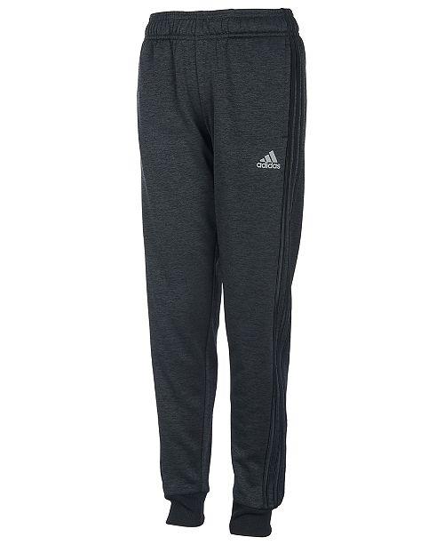 7f1afa3ea8b7 adidas Big Boys Iconic Focus Jogger Pants   Reviews - Leggings ...