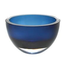 Penelope Midnight Blue 6 Inch Bowl