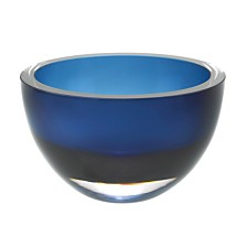 Penelope Midnight Blue 6 Inch Bowl