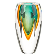Rimini 6 Inch Vase
