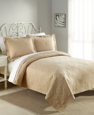 French Style Quilts And Coverlets Plus Blankets And Throws