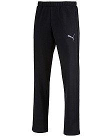 Men's dryCELL Fleece Pants