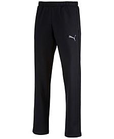 Men's dryCELL Fleece Pants