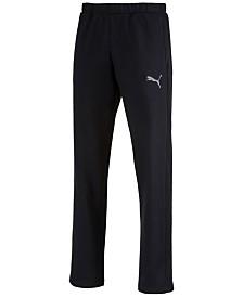 Puma Men's dryCELL Fleece Pants