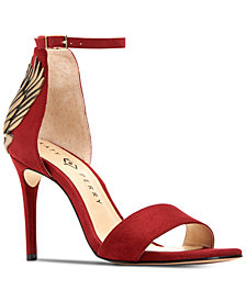 Katy Perry Alex Dress Sandals