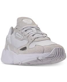 6f1d97f631b adidas Finish Line Athletic Shoes - Macy's