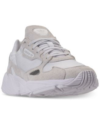 Women\u0027s Falcon Athletic Sneakers from Finish Line