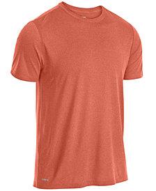 EMS® Men's Techwick® Essentials T-Shirt