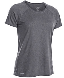 EMS® Women's Techwick® Essence T-Shirt