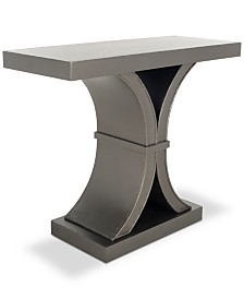 Dryden Console Table, Quick Ship