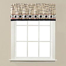 Café Window Collection