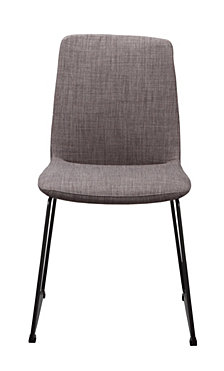 Ruth Dining Chair Set of 2