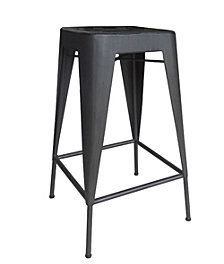 Brooklyn Counter Stool Set Of Two