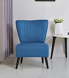 Fontana Accent Chair