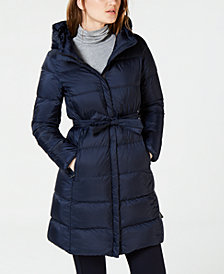 Weekend Max Mara Nuvole Quilted Jacket