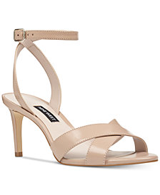 Nine West Apryle Sandals