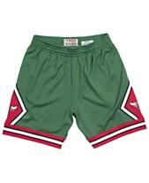 b219cb66947d9 nba shorts - Shop for and Buy nba shorts Online - Macy's