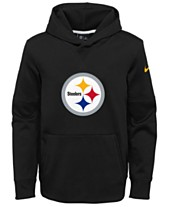 best service 64ff1 73e3a pittsburgh steelers hoodies cheap - Shop for and Buy ...