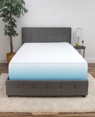 Extreme Cool Waterproof California King Mattress Protector