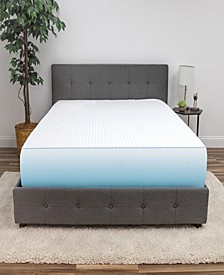 Extreme Cool Waterproof Mattress Protector Collection