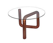 Boa Side Table
