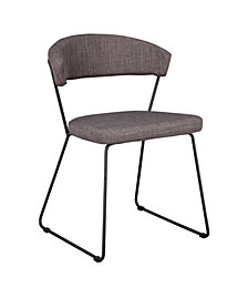 Adria Dining Chair Set of 2